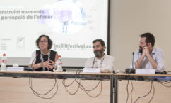 conferencias_Insolit06